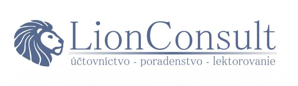 Lionconsult, s.r.o.